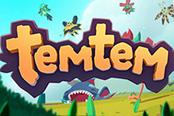 《Temtem》PC版寶可夢 Steam銷量排行榜二連冠