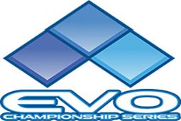 《碧藍幻想Versus》入選EVO大賽 參賽游戲陣容公開