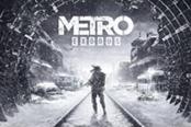《地铁:逃离》Steam版发行日期公布