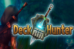 Deck Hunter图片