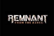 《遗迹:灰烬重生》实体版3月17日发售 售价40…