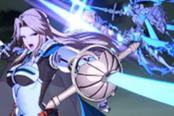 《碧藍幻想Versus》Fami通首周銷量破8萬份