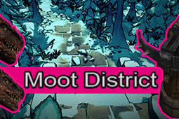 Moot District图片