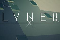 LYNE图片