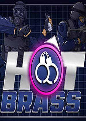 Hot Brass图片