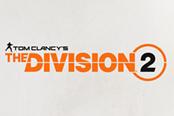 《全境封鎖2》今日起至3月1日免費游玩 玩家快…