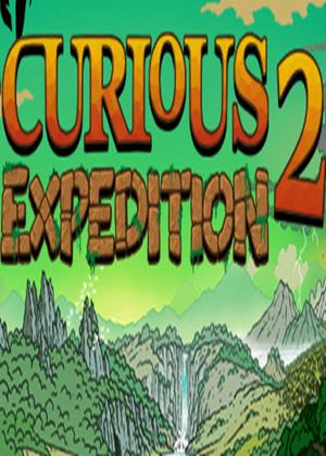 奇妙探险队2中文版