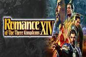 《三国志14》将加入中文语音 新DLC也将于同日…