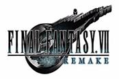 《最终幻想7:重制版》使用虚幻4开发 效果惊人