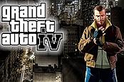 《GTA4:完整版》已上架Steam 3月24日恢复购买