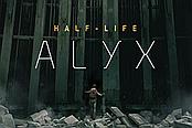 《半条命:爱莉克斯》17分钟实机演示 极佳体验