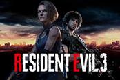 《生化危机3:重制版》评分解禁 游戏不错但略…