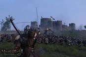 騎馬與砍殺2最強單手劍鍛造方法