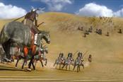 騎馬與砍殺2開局攻城方法詳解