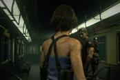 生化危机3重制版敌人场景与原版区别一览