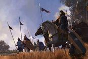 骑马与砍杀2部队实力提升方法攻略