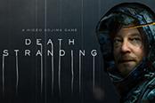 《死亡搁浅》PC版照片模式新预告 拍出喜欢的…