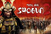 《幕府将军2:全面战争》将开启限免 Steam喜…
