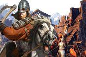 骑马与砍杀2效率刷盗贼营地方法分享