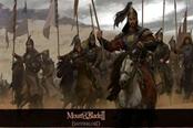 骑马与砍杀2AI指挥进军方式总结分析