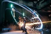 最终幻想7重制版快速升级技巧分享