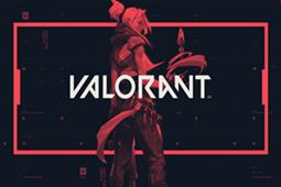 《Valorant》封禁首位外挂作弊者 反作弊团队严阵以待