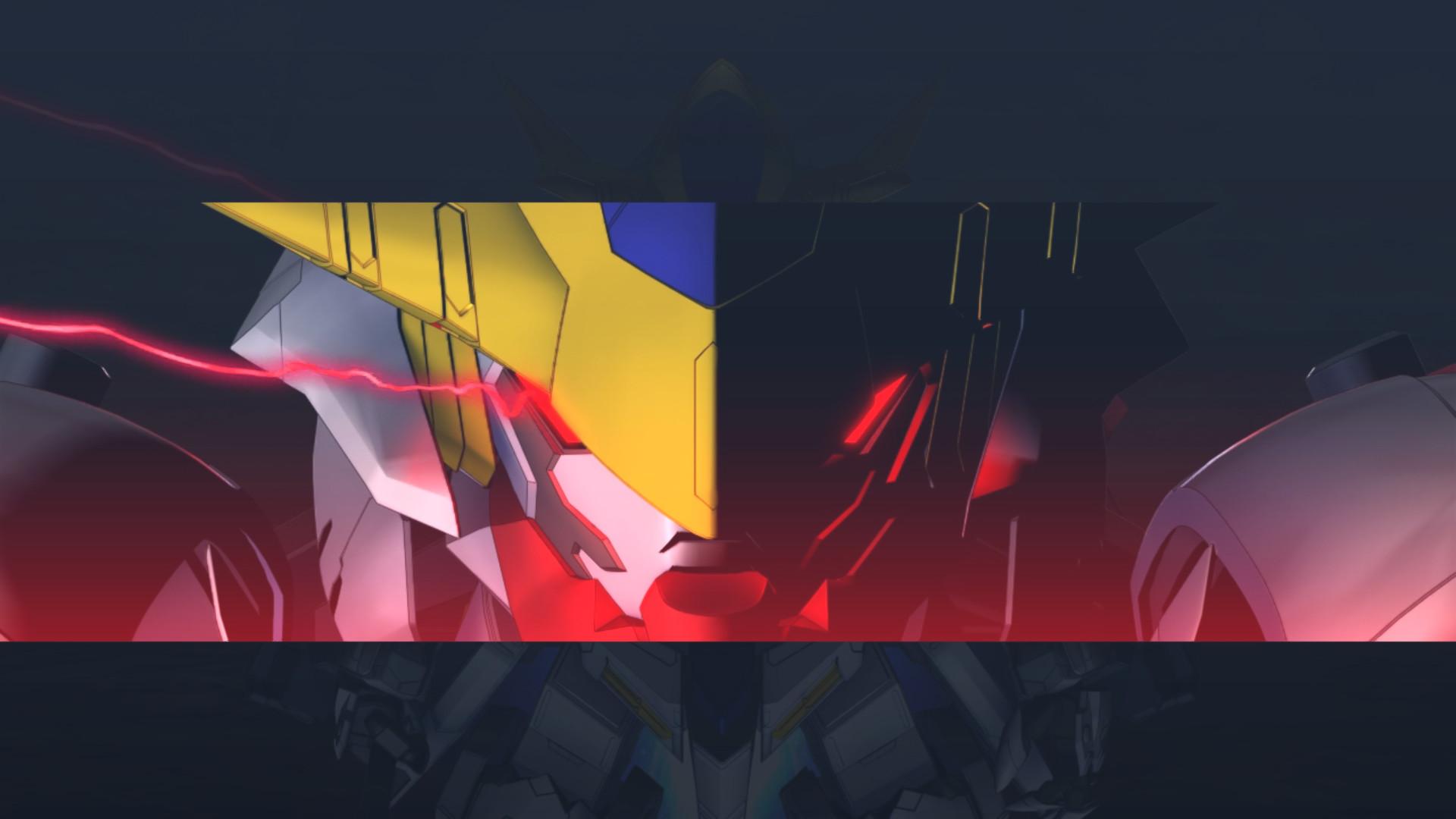 SD高达G世纪:火线纵横图片