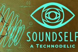 声音自我:技术节点