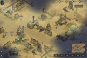 部落与弯刀领主版本新增任务攻略