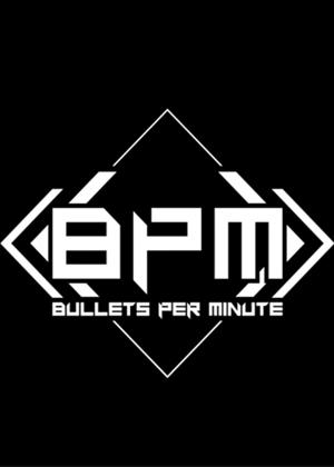 BPM:每分钟子弹数图片
