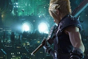 最终幻想7重制版Hard战斗思路