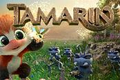 《Tamarin》于6月登陆Steam商城 自带简体支持…