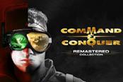 《命令与征服:重制版》将会支持MOD 但不支持局域网