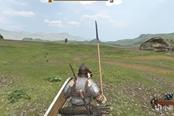 骑马与砍杀2夺舍战神方法攻略