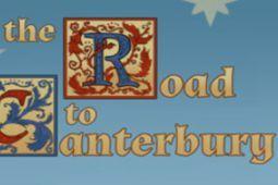 坎特伯雷之路
