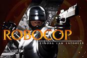 《真人快打 11》余波DLC内容预告片 机械战警强势出场