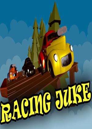 Racing Juke