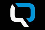 《底特律:变人》等游戏上架Steam平台现