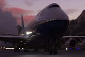 《微软飞行模拟》公布全新的截图和视频 又加入新机型