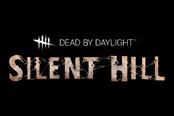 《黎明杀机》公布全新篇章 寂静岭DLC已上架自带简中