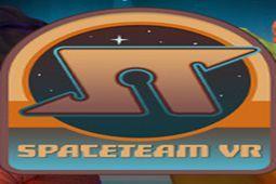 太空团队VR