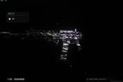 使命召唤:战区中远距离作战枪械配置