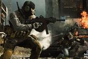 使命召唤战区单排武器搭配和配件推荐