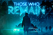 《残存之人》发力不足IGN给出6分 Steam评价褒贬不一