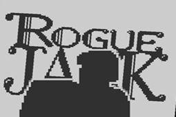 RogueJack: Roguelike Blackjack
