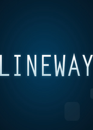 LineWay图片