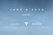 《命运2》新赛季猛料频出 可能与新的扩张与探索有关