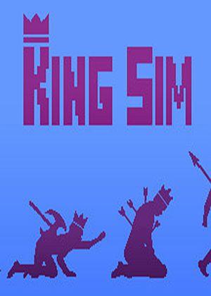 KingSim图片