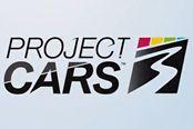 《赛车计划3》发布首支预告 将于夏季发售但不含次世代