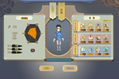 了不起的修仙模拟器妖族崛起蛮极金身玩法分享